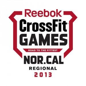 norcal-games-2013-logo-300x300