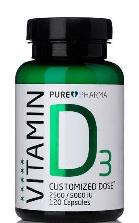 Pure-Pharma-D-31