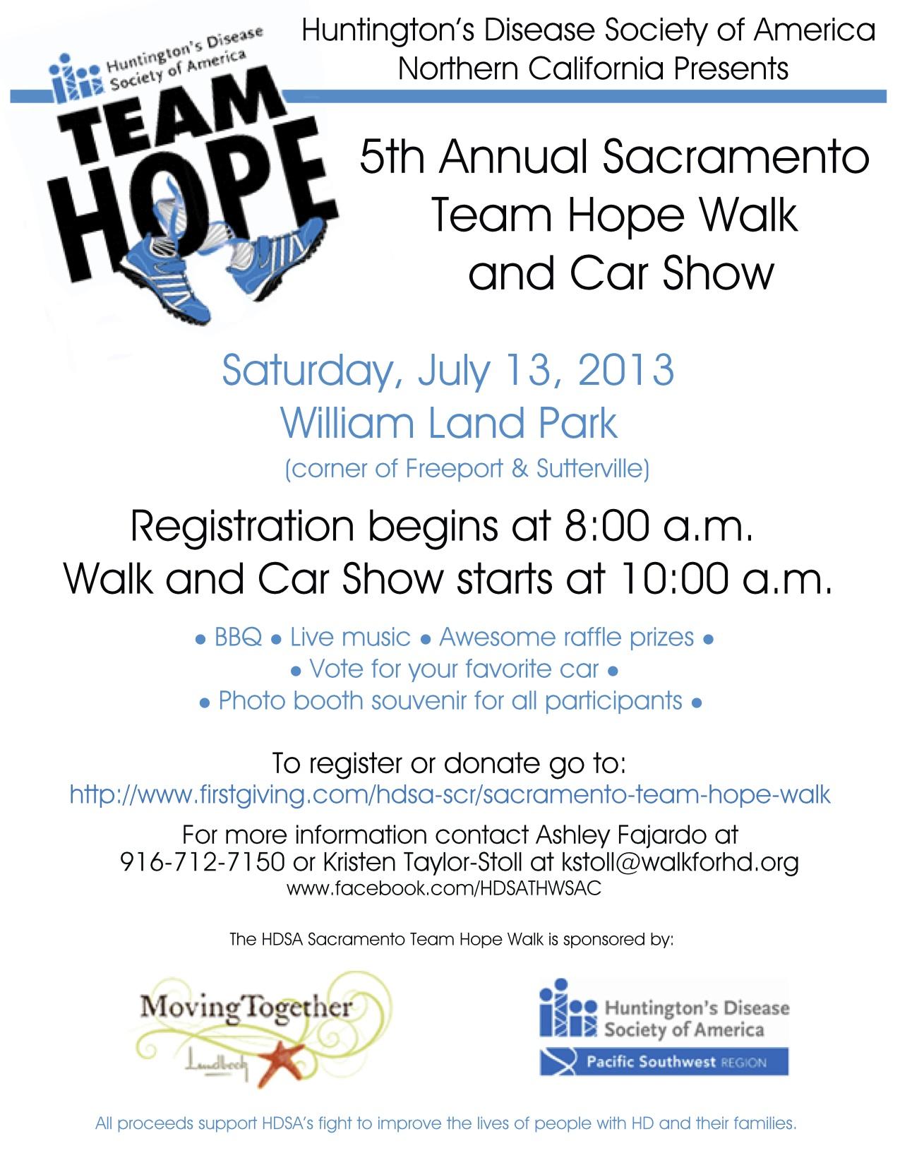 2013 walk flyer REVISED