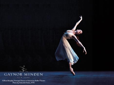 Dance_wallpapers_167